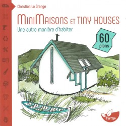 MiniMaisons et tiny houses