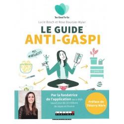 Guide anti-gaspi (Le)