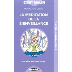 Méditation de la...