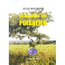 Manuel du puisatier (Le)