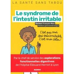 Syndrome de l'intestin...