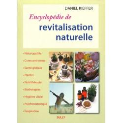 Encyclopédie de...