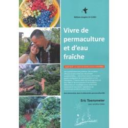 Vivre de permaculture et...