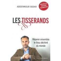 Tisserands (Les)