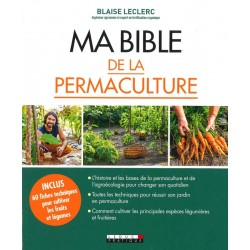 Bible de la permaculture (Ma)