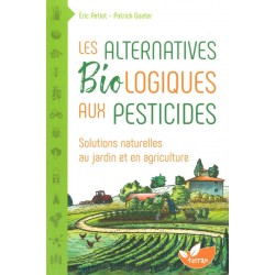 Alternatives biologiques...