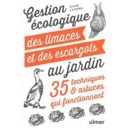 Gestion écologique des...