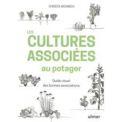 Cultures associées au...
