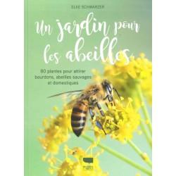 Jardin pour les abeilles (Un)