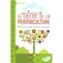 Génie de la permaculture (Le)