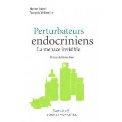 Perturbateurs endocriniens...