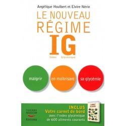 Nouveau régime IG (Le)