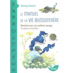 Manuel de la vie...