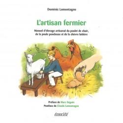 Artisan fermier (L')