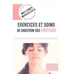 Exercices et soins de...