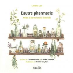 Autre pharmacie (L')