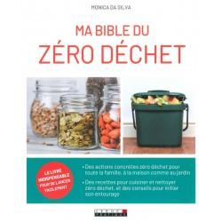 Bible du zéro déchet (Ma)