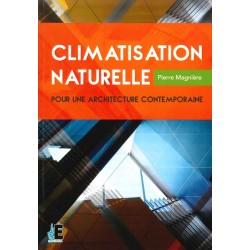 Climatisation naturelle