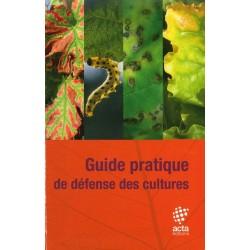 Guide pratique de défense...