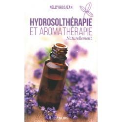 Hydrosolthérapie et...