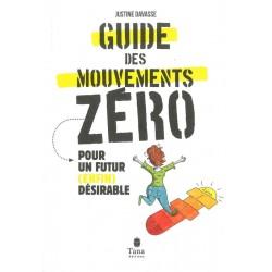 Guide des mouvements zéro...