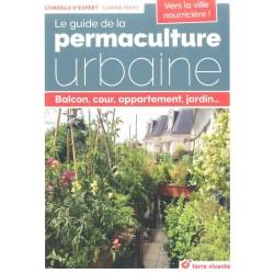 Guide de la permaculture...