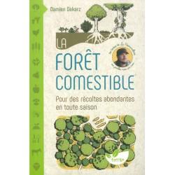 Forêt comestible (La)