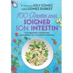 100 recettes pour soigner...