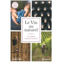 Vin au naturel (Le)