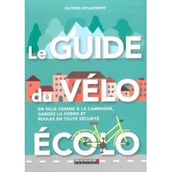 Guide du vélo (Le)