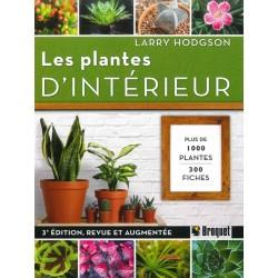 Plantes d'intérieur (Les)...