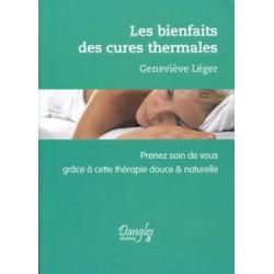 Bienfaits des cures thermales (Les)