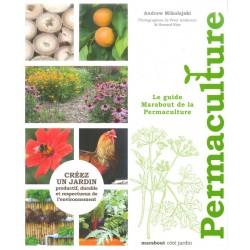 Guide Marabout de la...