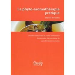 Phyto aromathérapie pratique