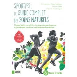 Sportifs: le guide complet...