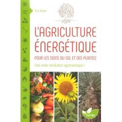 Agriculture énergétique (L')