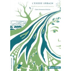Exode urbain (L')