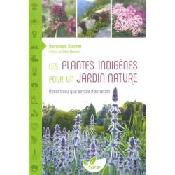 Plantes indigènes pour un...