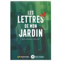 Lettres de mon jardin (Les)