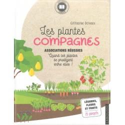 Plantes compagnes...