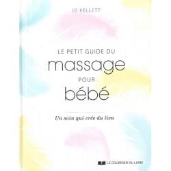 Petit guide du massage pour...