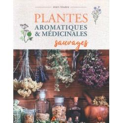 Plantes aromatiques &...