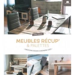 Meubles récup & palettes