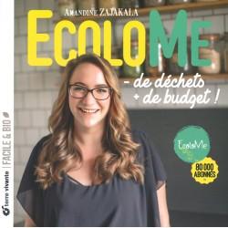 EcoloMe - de déchets + de...