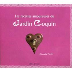 Jardin Coquin