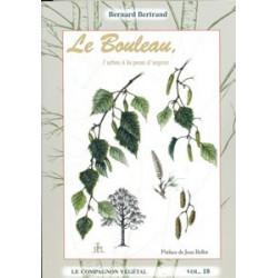 Bouleau (Le)