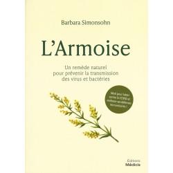 Armoise (L')