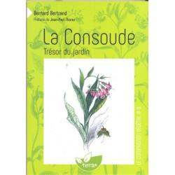 Consoude trésor du jardin (La)