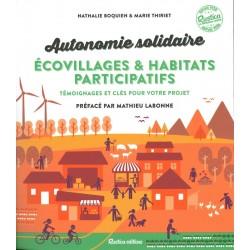 Autonomie solidaire -...