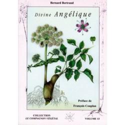 Divine Angélique